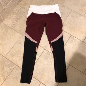 Mondetta- leggings
